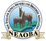 New England Alpaca Owners & Breeders Association